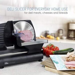 meat cutter machine for home use