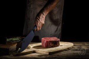 Cleaver-Hybrid-Knife