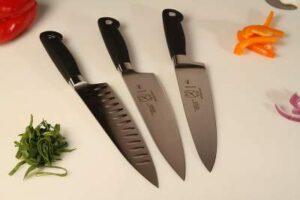 Mercer-Culinary-Genesis